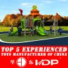 2018 New Cheap Amusement Playground (HD14-056D)