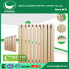 Cast Iron Radiator Im3-710 Type for Algeria Market