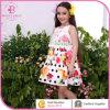 Hot Summer Fruit Fashion Clothing, Little Lady Fashion Dress