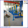 Gate Type Wire and Cable Pay off Machine