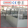 PVC Water Pipe Extrusion Line (SJSZ)