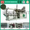 Double Screw Floating Fish Feed Machine