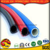 Agricultural Weaving Type PVC High Pressure Spray Hose, Pesticide Hose