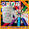 Good Quality White Emulsion Glue for Making Pencil