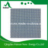 Lower Price 5% Openness Polyester Solar Shade Fabrics Window Blinds with SGS Test Report