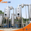 Price of Industrial Double Multiple Effect Falling Film Evaporator