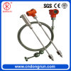 Magnetostrictive Liquid Oil Level Transmitter Gas Station Control System