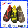 Cool, Fashion Design and High Quality Clogs for Men (TNK35723)