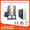 High Speed Bearing PVD Vacuum Plating Machine/Automatic Vacuum Coating Machinery