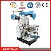 Cheap Precision Auto-Feeding Milling Machine X6032b