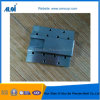 Precision Aluminum Spare Parts for Automation Equipment