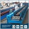 Kwikstage Steel Scaffolding Plank Roll Forming Machine