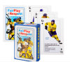 Fairplay Respekt Poker Playing Cards