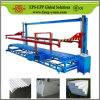 Fangyuan Cheap Polystyrene Product Board Sstyrofoam Hot Cutting Machine