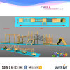 2015 Vasia Fruit Theme Climbing Outdoor Playground Equipment