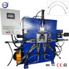 Hot Sale Hydraulic Bucket Handle Making Machine From Chinese Supplier