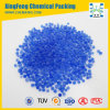 Blue Silica Gel Desiccant (S. G Blue) 2-5mm
