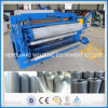 Electric Rolled Welded Mesh Making Machine
