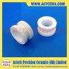 Customized Machining Zirconia and Alumina Ceramic Roller