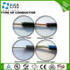 UL Certification UL1283 Oil Resistant House Wiring Electronic Cable