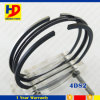 4D82 Diesel Engine Piston Ring for Yanmar Engine Kit