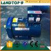 SUPER FUJI STC-20KW Alternator