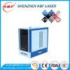Enclosed Small Size Metal & Plastic Fiber Laser Engraver