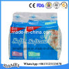 Kenya Softcare Baby Diapers with Good Absorbency