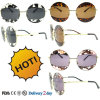 Wholesale Fashion Sunglasses Polarized Sunglasses Cheap Sunglasses UV400 Protection Sunglasses