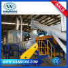Pet Bottle Washing Recycling Equipment