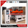 Low Cost! ! 5 Axis CNC 4D Buddhist Statue Engraving Router Price