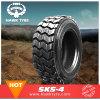 Superhawk / Marvemax Lq102 Bias OTR Tyre Ind-3 14.00-24