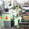 Second-Hand Germany Imported Dornier Rigid Rapier Loom Machinery