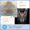 Oral Anabolic Steroids Oxandrolon Anavar for Safe Muscle Building 53-39-4