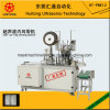 Automatic Ultrasonic Inner Mask Ear-Loop Welding Machine Face Mask Machine