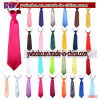 Stationery Set Promotion Stationery Set Yiwu Market Shipment (B8062)