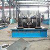 Professional Cable Tray Factory Management System Roll Forming Making Machine