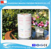 Medical Use Aluminum Foil Paper for Alcohol Swabs