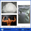 99% Purity Bodybuilding Sarms Powder Mk-2866 Ostarine Enobosarm