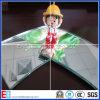 Silve Mirror, Aluminium Mirror, Art Mirror, Safety Mirror