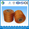 1100dtex Dipped Polyester Stiff Cord for V-Belt