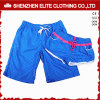 Whlosale High Quality Good Price Lover Beach Shorts Swimwear (ELTBSI-31)
