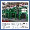 Stable EPS Machine for EPS Packing and Boxes