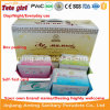 Wholesale Cotton Anion Sanitary Napkin