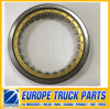 Rnu1017 Cylindrical Roller Bearings for Mercedes Benz