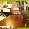 Public Place Use Office Wooden Plastic PVC Vinyl Floor