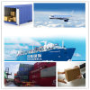 Container Logistics Service From China to Djibouti