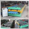 Corrugated-Iron-Sheet-Making-Machine