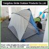Mini Display Eureka Market Camping Beach Sun Shade Tent