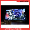 P3 Ultrathin Lightweight Indoor HD LED Video Wall
